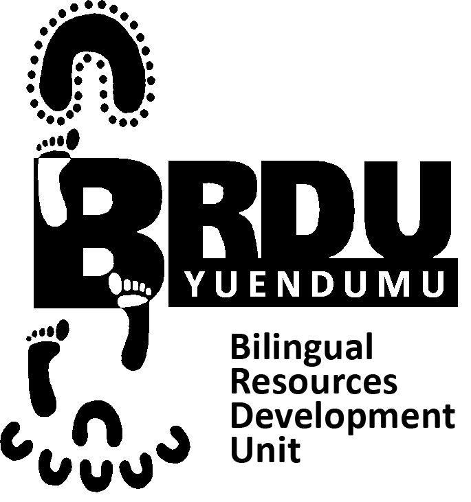 BRDU logo_